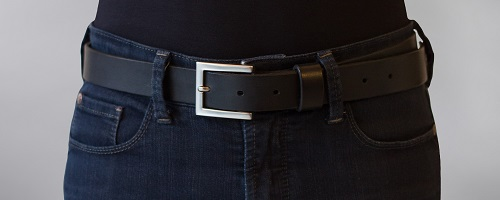 How to Measure a Belt?