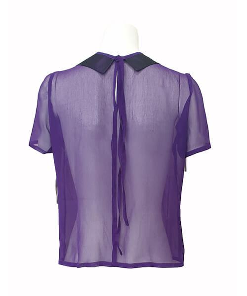 Unikatna bluza