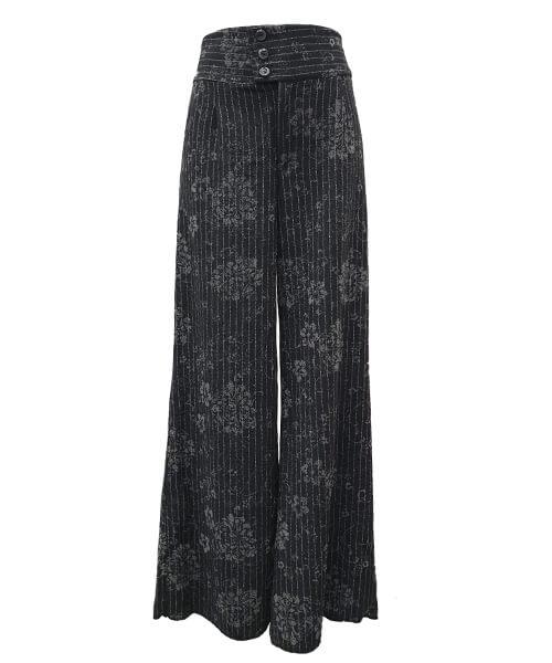 unikatne hlače